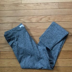 Ladies NWOT Lauren Conrad leggings